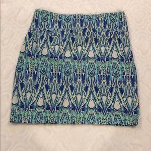 American Eagle Skirt NWT!
